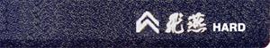 Hien_logo